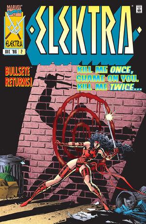Elektra Vol 2 2.jpg