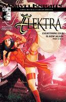 Elektra Vol 3 19