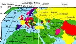 Europe from Marvel Atlas Vol 1 1 0001.jpg