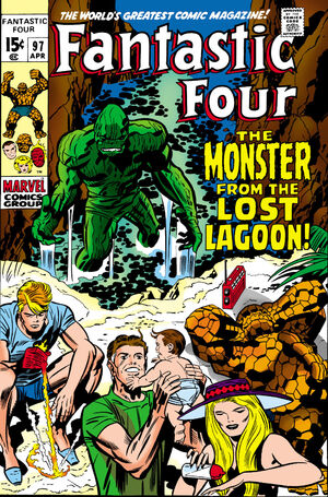 Fantastic Four Vol 1 97.jpg