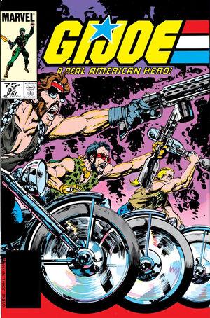 G.I. Joe A Real American Hero Vol 1 35.jpg