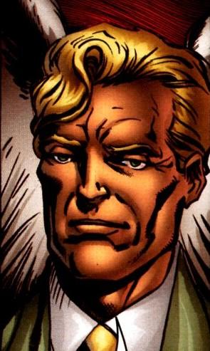 Gadriel (Grigori) (Earth-616) from Punisher Vol 4 2 0001.jpg
