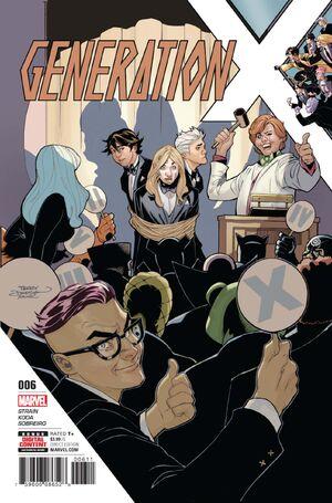 Generation X Vol 2 6.jpg