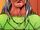 Gilbert Stormflower (Earth-616)