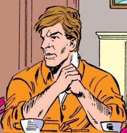 Gregor Russoff (Earth-616) from Amazing Spider-Man Annual Vol 1 22 001.jpg