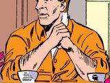 Gregor Russoff (Earth-616)