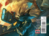 Guardians of Infinity Vol 1 6
