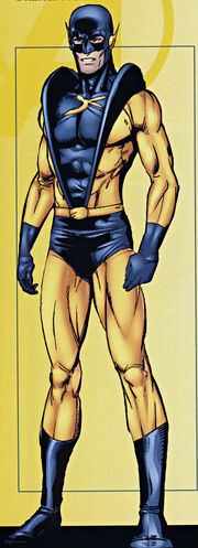 Henry Pym (Earth-616) from Official Handbook of the Marvel Universe Avengers 2004 Vol 1 1 0001.jpg