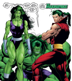 Hulkbusters (Heroes Reborn) (Earth-616) from Iron Man Vol 2 11 001.png