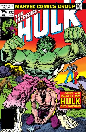 Incredible Hulk Vol 1 223.jpg