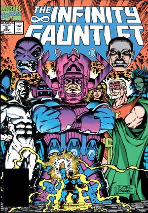Infinity Gauntlet Vol 1 5.jpg
