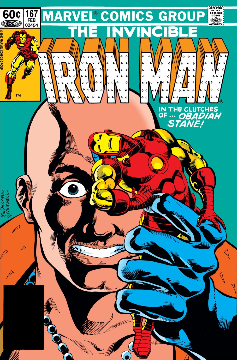 Iron Man Vol 1 167.jpg