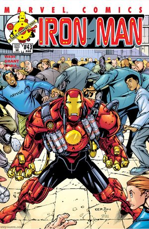 Iron Man Vol 3 43.jpg
