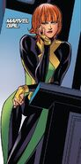 Jean Grey (Earth-616) from X-Men Blue Vol 1 16 001