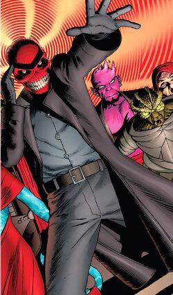 Johann Shmidt (Clone) (Earth-616) from Uncanny Avengers Vol 1 2.jpg