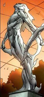 Jonathan Storm (Earth-12665)