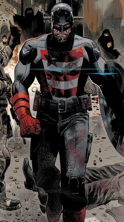 Jonathan Walker (Earth-616) from Captain America Sam Wilson Vol 1 11 001.jpg
