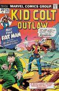 Kid Colt Outlaw Vol 1 192