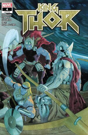 King Thor Vol 1 4.jpg