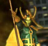 Loki Laufeyson (Skrull) (Earth-TRN219)