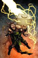 Loki Vol 2 1 Textless