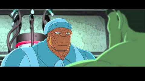 """Marvel's_Hulk_and_the_Agents_of_S.M.A.S.H._Season_1_Episode_13_""""Into_The_Negative_Zone""""_Clip"""