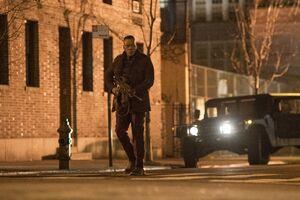 Marvel's Luke Cage Season 1 8.jpg