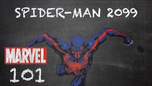 Marvel 101 Season 1 42.jpg
