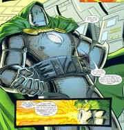 Marvel Adventures Fantastic Four Vol 1 25 page 05 Victor von Doom (Earth-200781).jpg