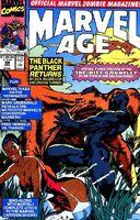 Marvel Age Vol 1 99