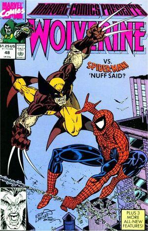 Marvel Comics Presents Vol 1 48.jpg