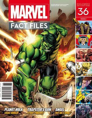 Marvel Fact Files Vol 1 36.jpg