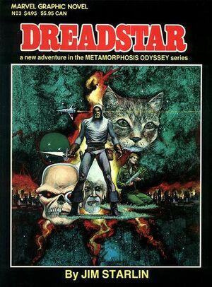 Marvel Graphic Novel Vol 1 3.jpg
