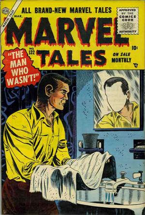 Marvel Tales Vol 1 132.jpg