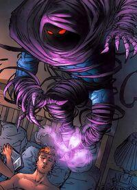 Marvel Team-Up Vol 3 9 page 17 Sleepwalker (Earth-616).jpg