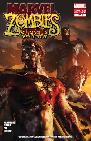 Marvel Zombies Supreme Vol 1 1.jpg