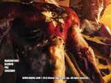 Marvel Zombies Supreme Vol 1 1