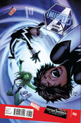 Mighty Avengers Vol 2 8