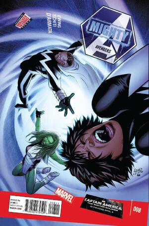 Mighty Avengers Vol 2 8.jpg