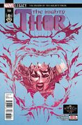 Mighty Thor Vol 2 704