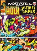 Mighty World of Marvel Vol 1 243