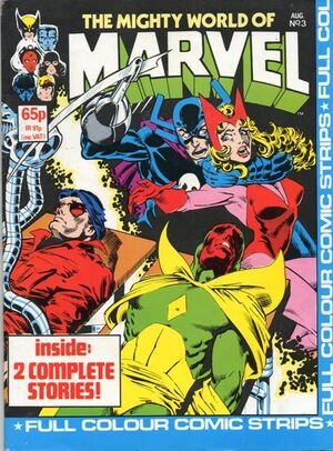 Mighty World of Marvel Vol 2 3.jpg