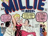 Millie the Model Comics Vol 1 113