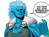 Farbauti (Earth-616)