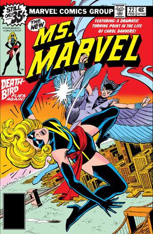 Ms. Marvel Vol 1 22.jpg
