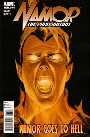 Namor The First Mutant Vol 1 6.jpg