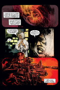 Natalia Romanova (Earth-616) from Black Widow Vol 3 5 002