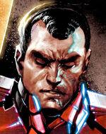 Norman Osborn (Earth-21119)