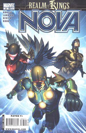 Nova Vol 4 33.jpg