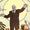Phillip (Children of Heaven) (Earth-616)